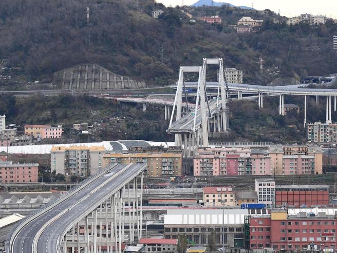 Alitalia: fonti M5S, no a ingresso Atlantia, fermi su revoca concessioni