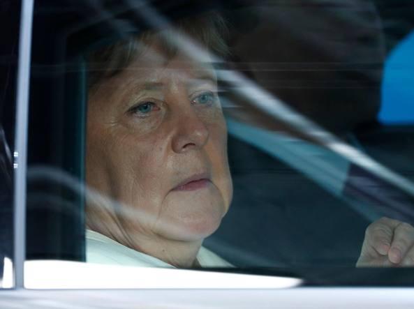 Vertice UE, Conte apre alla candidatura di Timmermans: La valuteremo