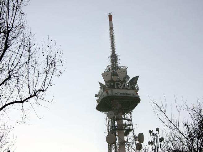 La piattaforma satellitare Tivùsat compie dieci anni