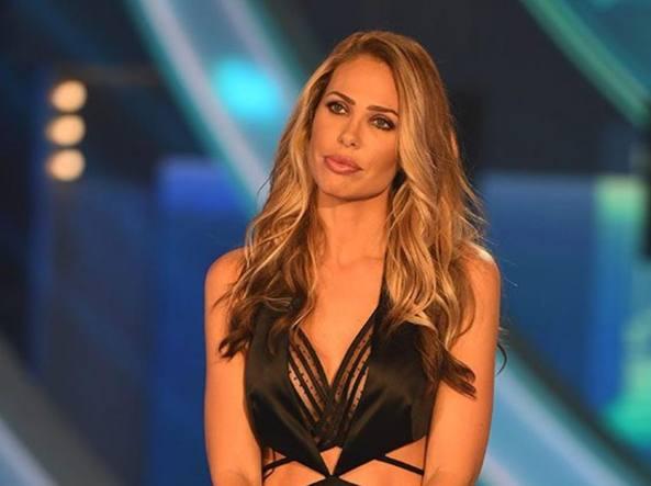 Adriano Celentano torna in tv: in progetto uno show per Canale 5
