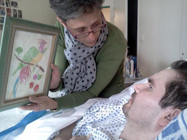 Francia, Vincent Lambert, genitori si arrendono: morte ineluttabile