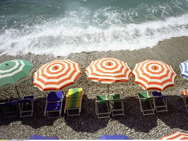 Malati di Aids rifiutati in spiaggia a Bari: vietato l'ingresso