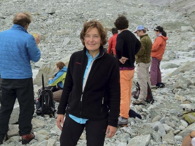 Creta, trovata morta una scienziata Usa