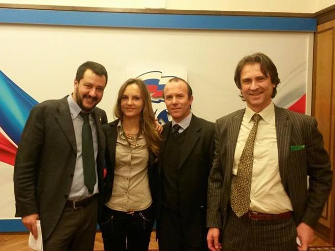 Presunti fondi russi, Di Maio: Salvini riferisca in Aula