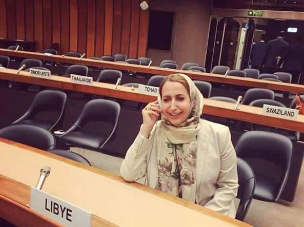 Libia, Hftar lancia l'offensiva finale a Tripoli