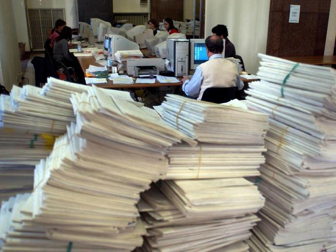 UCINA: stupiti dalla procedura di infrazione sul noleggio delle unità da diporto