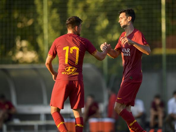 Il club rifinanzia il debito con un bond da 275 milioni