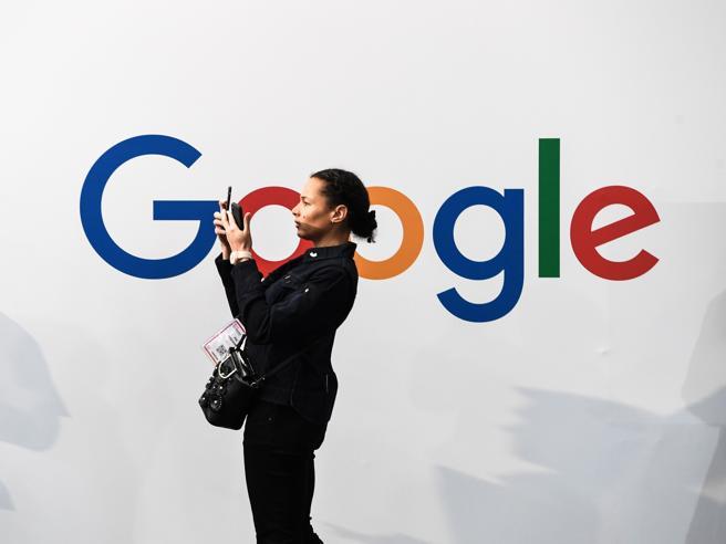 Usa, indagine dell'antitrust sui big della Silicon Valley