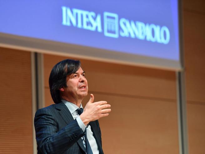 Intesa Sanpaolo: il private banking non delude