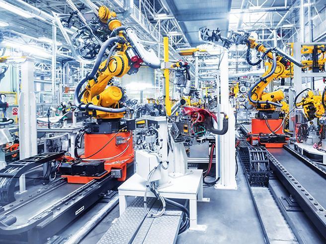 L'economia dello zero gialloverde | F.Daveri