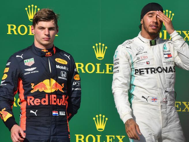 La Red Bull scarica subito Gasly: Albon a Spa