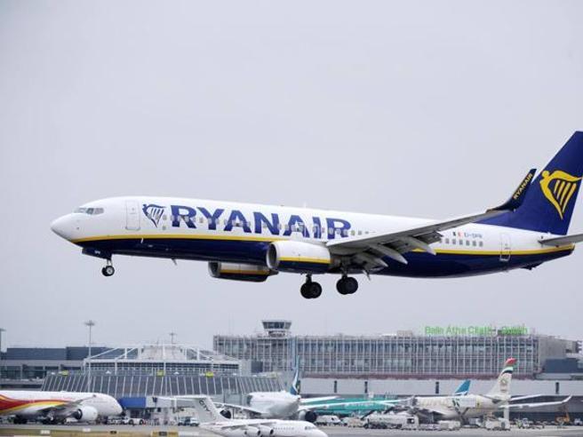 Ryanair, sciopero confermato: non si vola il 22 e 23 Agosto 2019