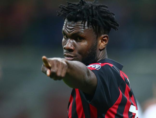 Udinese-Milan, formazioni ufficiali: le scelte di Tudor e Giampaolo