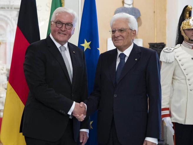 Governo Zingaretti insiste: discontinuità nel programma e nella squadra