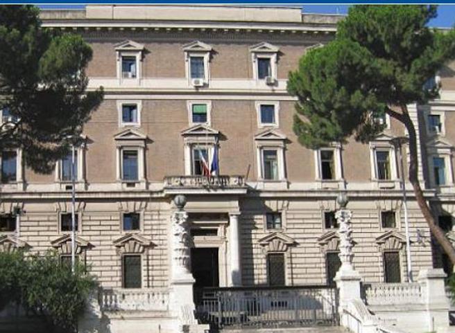 Salvini chiama la piazza contro il Conte bis: