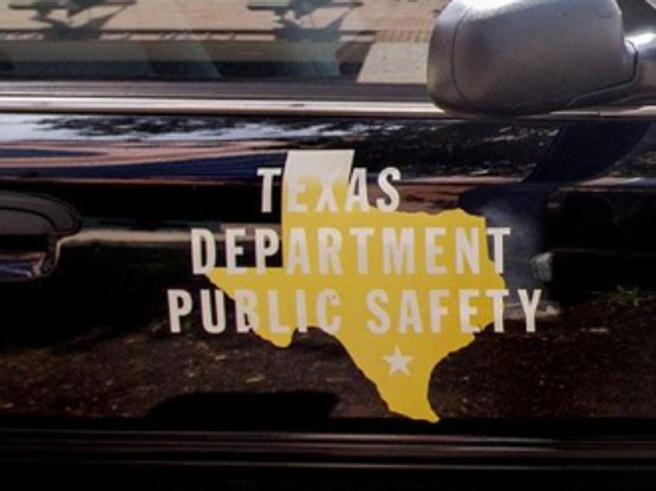 Texas: è il far west, ancora una sparatoria di massa