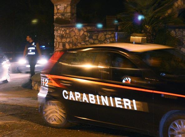 Terrorismo: 10 arresti Abruzzo anche imam del Teramano