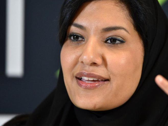 Umiliò l'idraulico, condannata la principessa saudita