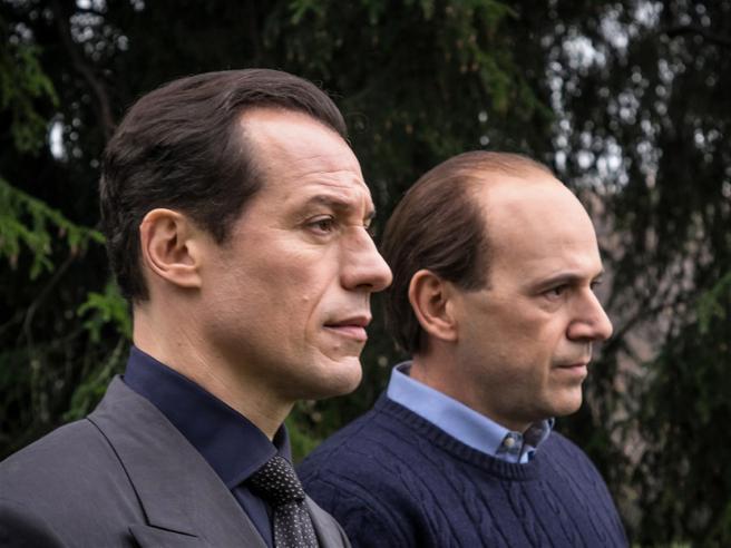 '1994', tornano Stefano Accorsi e Miriam Leone