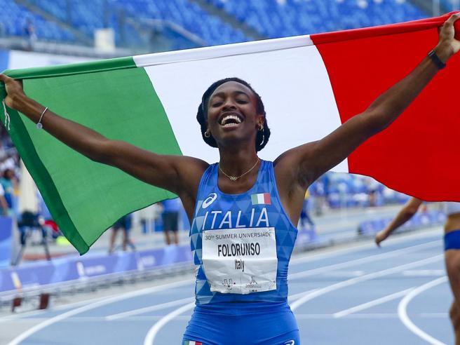 Mondiali, gioie e dolori per l'esordio dell'Italia a Doha