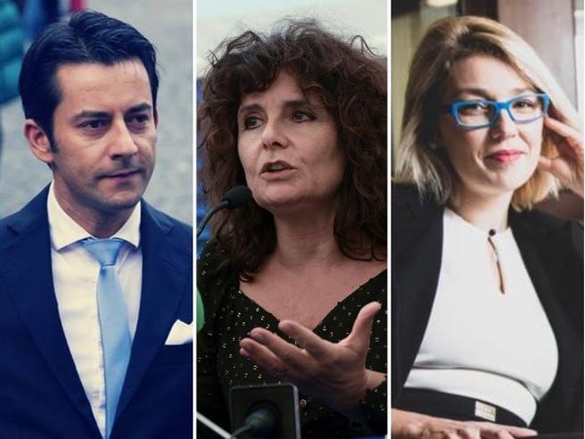 Riforme, Di Maio: taglio eletti non è taglio democrazia
