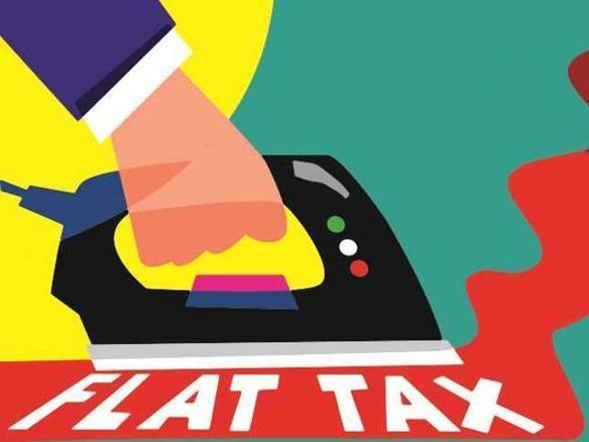 Partite IVA, Flat Tax al 15%: stretta del governo nel 2020