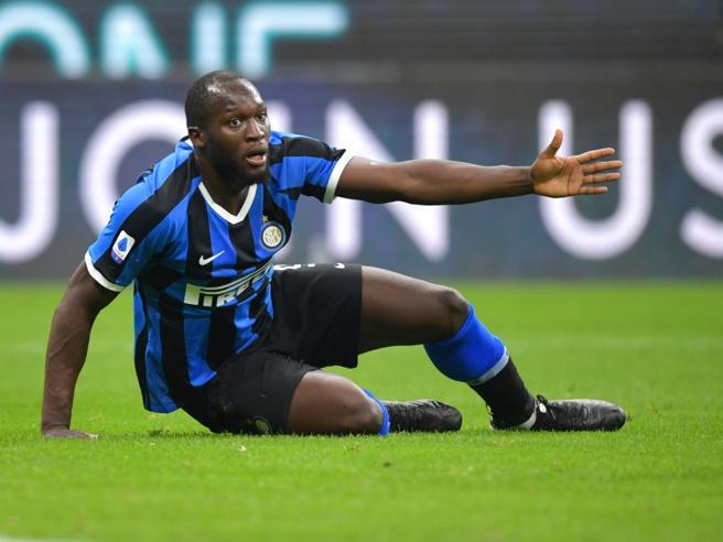Inter, Mazzola non si fida di Conte: