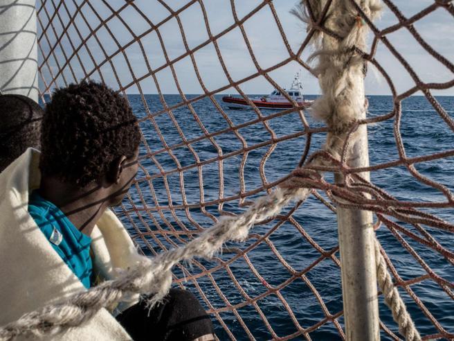 Migranti: Paesi rotta est Ue,intesa Malta sia pilota per noi