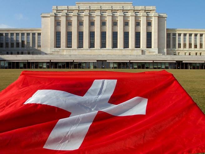 Perché la Svizzera non è più un paradiso fiscale