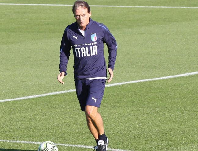 Vialli dice sì alla Nazionale: con Mancini 'pronto a tornare'