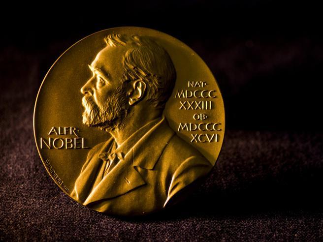 Premio Nobel per la Letteratura 2019 ecco perché quest'anno i vincitori sono due