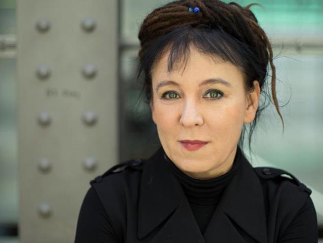 Olga Tokarczuk e Peter Handke hanno vinto il Nobel per la Letteratura