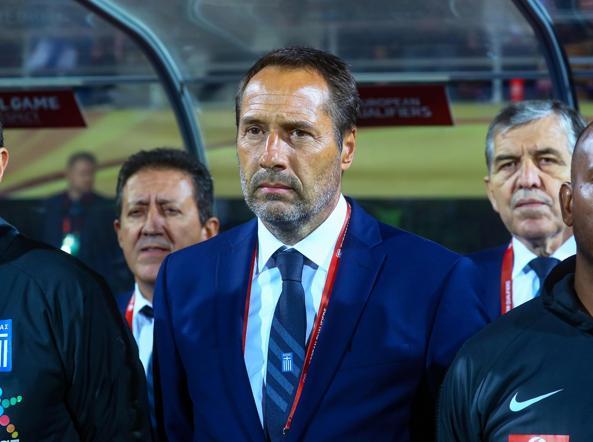 Europei 2020, Italia qualificata se: le combinazioni contro la Grecia