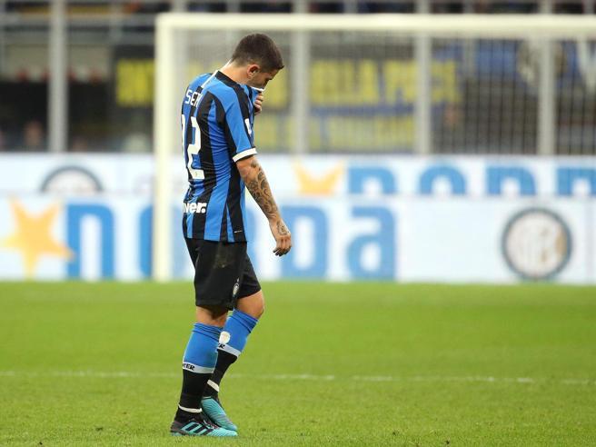 Fantacalcio, nuovo infortunio per Sensi! Il comunicato dell'Inter