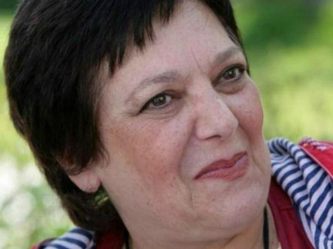 Roberta Fiorentini morta a 71 anni: addio all'attrice di Boris