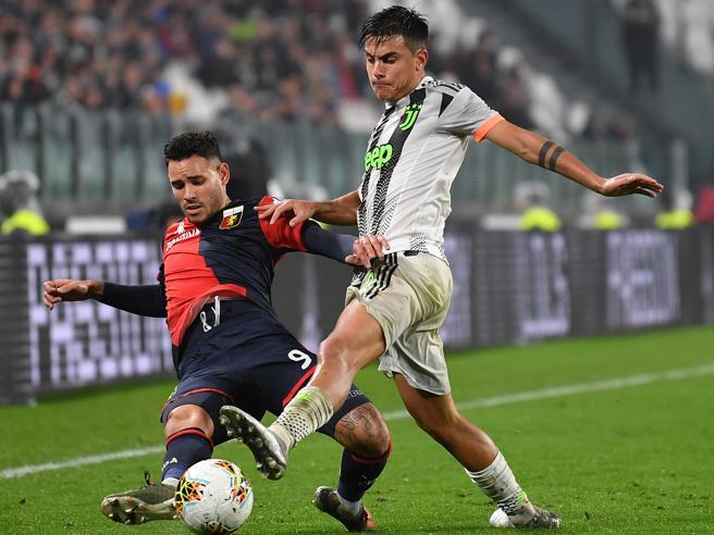 Juventus, la metamorfosi di Pjanic: