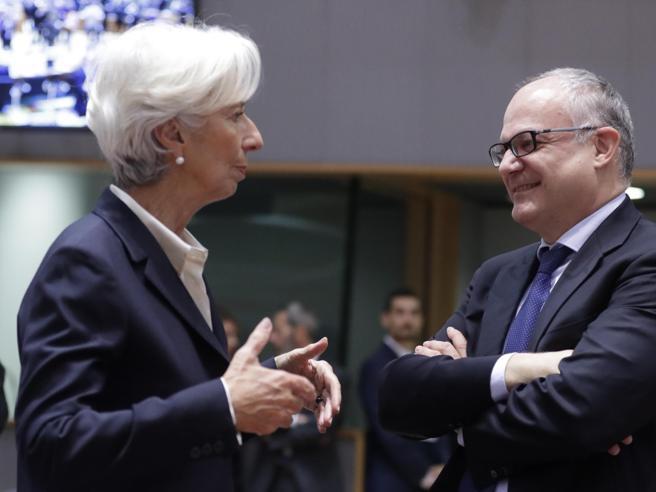 Sindrome giapponese per l'Europa Titoli di Stato sorpasso della Grecia