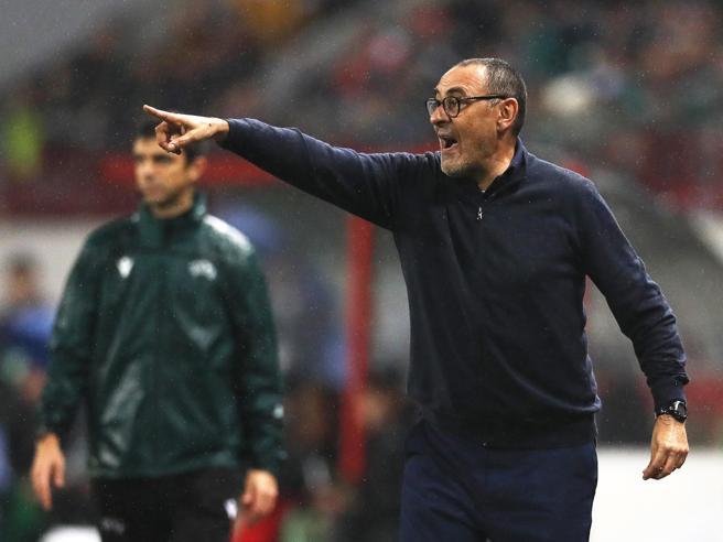 Juventus, respinto il ricorso bianconero per lo scudetto 2006