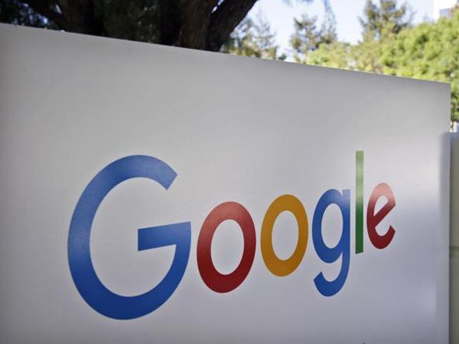 Google punta sulla finanza, dal 2020 conti correnti ai suoi utenti