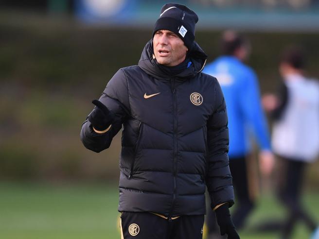 'Cosa hai Nicolò?', Inter nel panico: per Barella si teme il peggio, stagione finita? 'Ho sentito tac...'