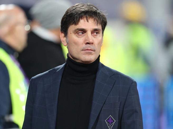 Mercato, la Fiorentina vuole blindare Chiesa. Commisso: