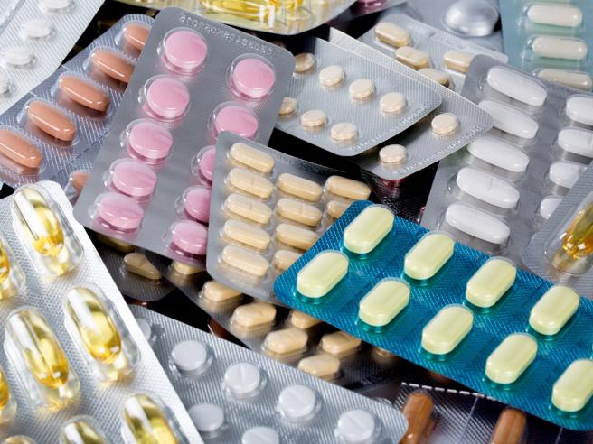 Presenza di impurità in farmaci a base di metformina