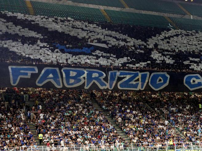 Roma contro Lega A: