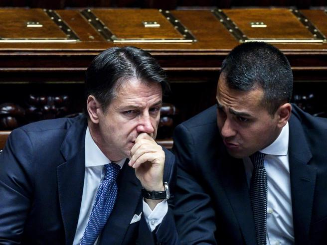 http://images2.corriereobjects.it/methode_image/2019/12/17/Politica/Foto%20Politica%20-%20Trattate/315.0.183397339-kvVB-U316035013653ObE-656x492@Corriere-Web-Sezioni.jpg