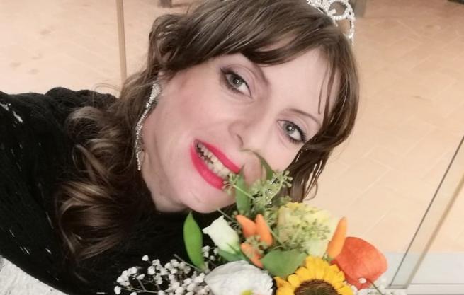 Morta Azzurra Lorenzini | La lotta contro il tumore della cantante