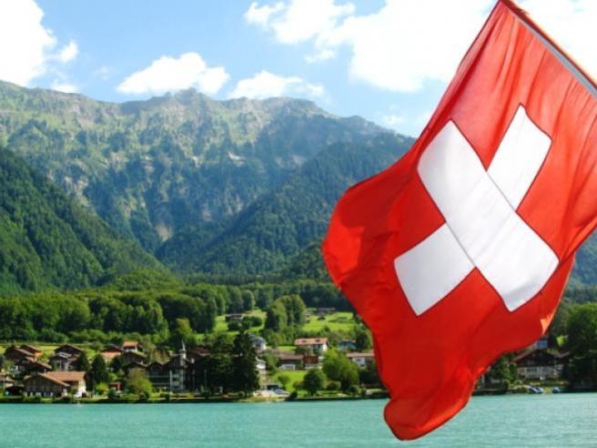 Svizzera, il tragitto casa-ufficio è lavoro