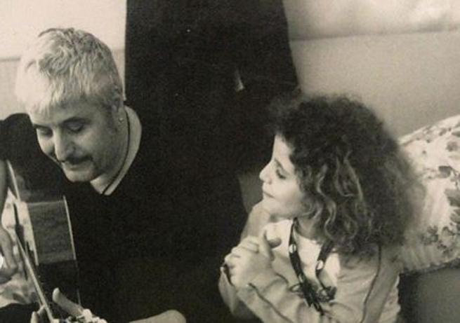 Cinque anni fa moriva Pino Daniele: il ricordo del sindaco Diego Cinelli