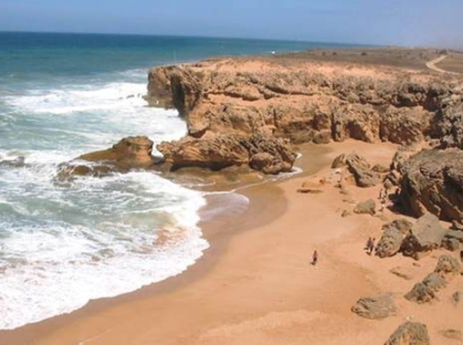 Marocco, trovata morta in spiaggia turista italiana di 30 anni