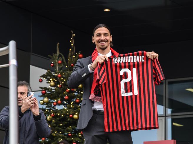 Milan nella bufera, tre calciatori 'massacrati': commenti dai due volti su Ibrahimovic