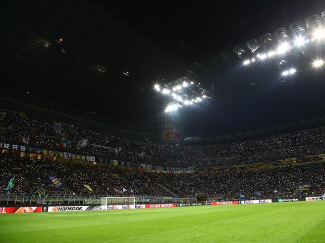Calcio, Antitrust: procedimenti istruttori contro 9 società di Serie A